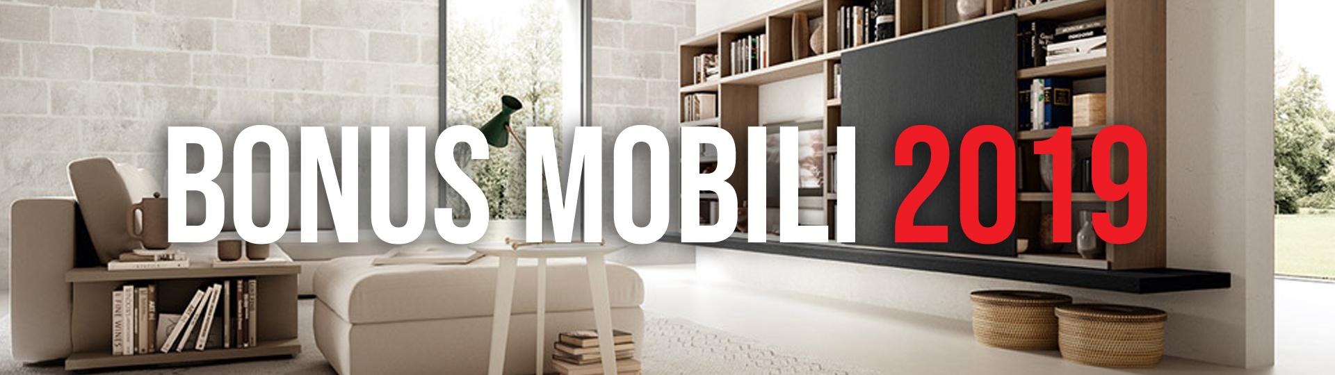mobilificio gardini store vendita mobili online