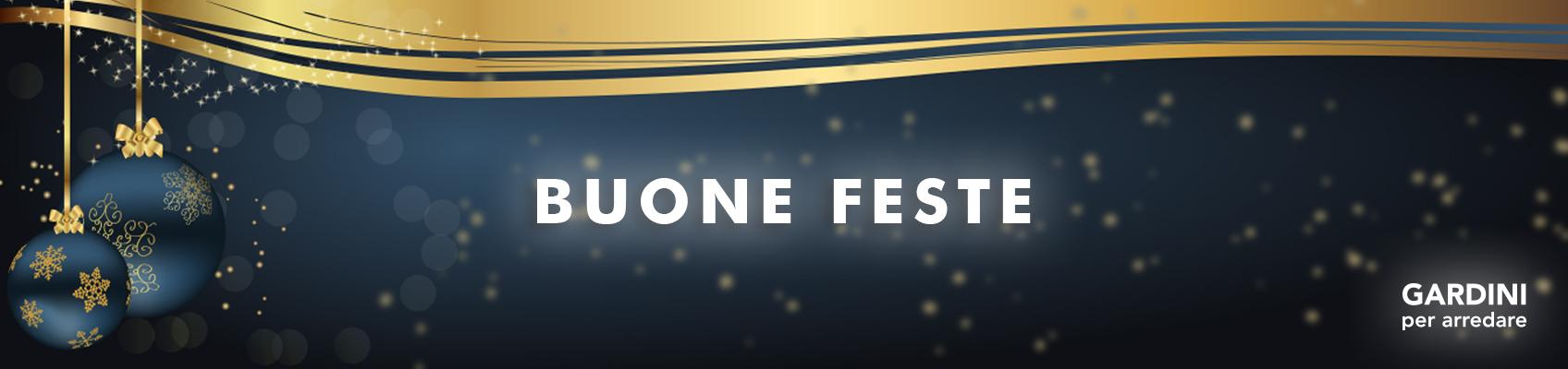 banner feste 2017