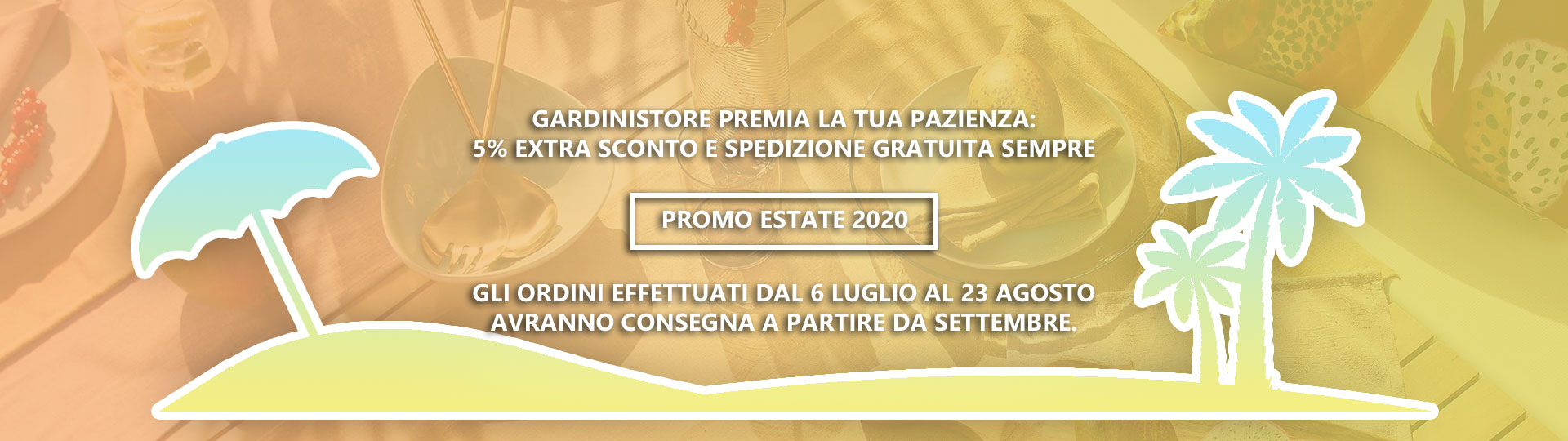 Promo Estate 2020