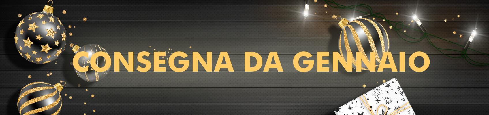 Banner homepage natale 2018