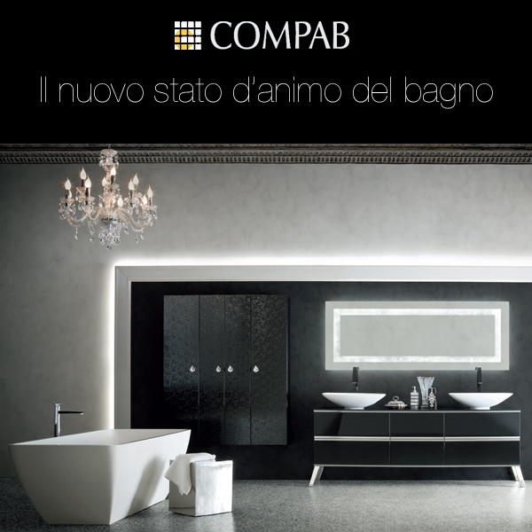 compab bagni