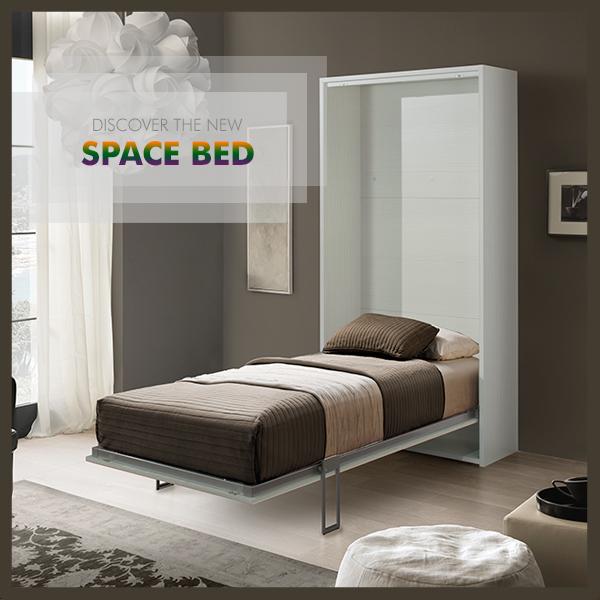 EN_Space_Bed