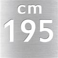195Cm