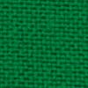 Tessuto Ignifugo Verde