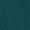 Pelle Artificiale Verde