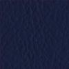 Pelle Artificiale Blu