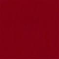 Pelle Ecologica Rosso