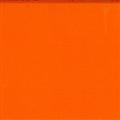 Polipropilene Arancio