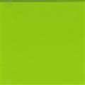 Polipropilene Verde