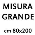 Misura Grande