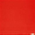 Rosso Trasparente