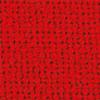 Tessuto Ignifugo Rosso