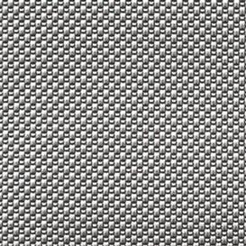 Sonor Alluminio
