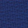 Tessuto Ignifugo Blu