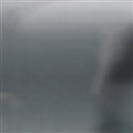 Transparent Smoky Grey