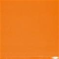 Transparent Orange