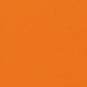Tessuto Arancione