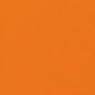 Ecopelle Arancione