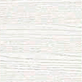 Bianco Frassinato