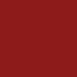 Tessuto Bordeaux