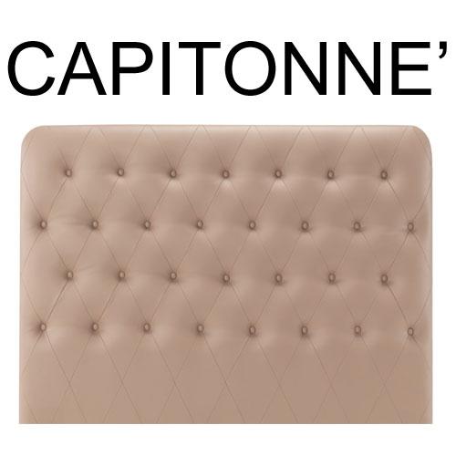 Capitonnè