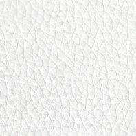 Bianco E4870