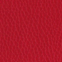 Rosso E4879
