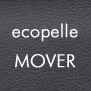 MOVER eco-leather