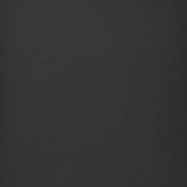 Vetro temp. serigrafato acidato nero