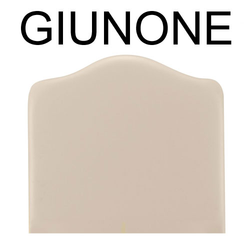 Giunone