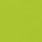 Ecopelle Mela Verde