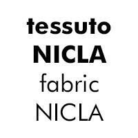 NICLA