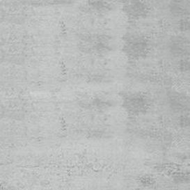 Beton grigio