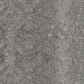 Ceramica Cemento