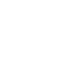Bianco Ottico Opaco