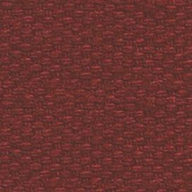 Oslo Rosso