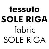 SOLE RIGA