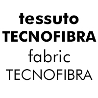 TECNO FIBRA
