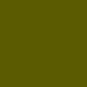Tessuto Verde Scuro