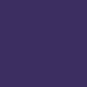 Tessuto Viola Scuro
