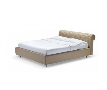 Letto paris box plus