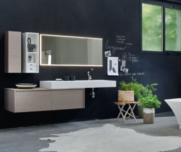 BATHROOM K25 24