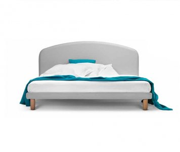 Letto jazz h10 fix