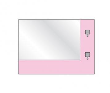 Specchio demo