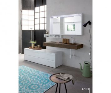BATHROOM K25 25