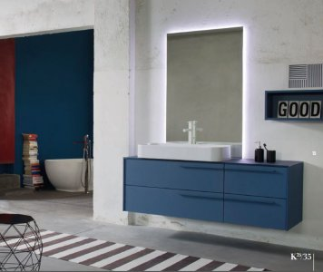 BATHROOM K25 35