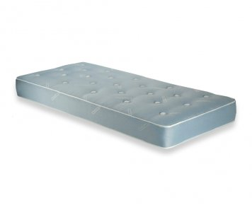 MATTRESS NICOFLEX ECO
