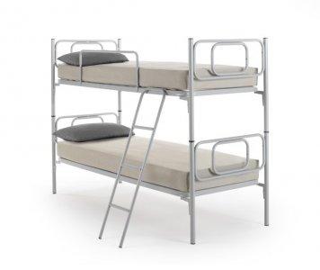 SIRIO Bunk bed
