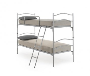 GIOVE Bunk bed