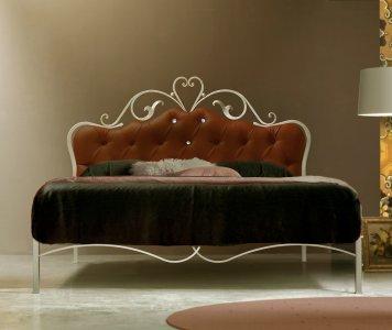 Gardini Store online furniture sales